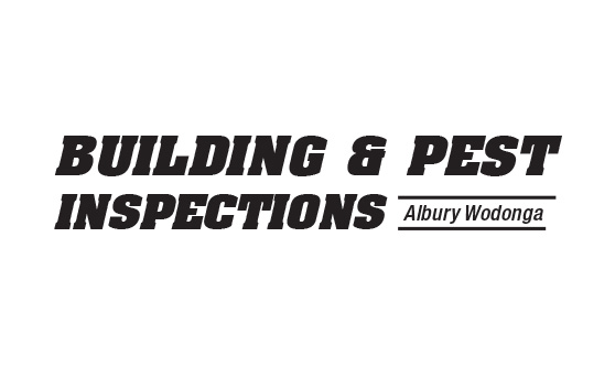 Building & Pest Inspections AW